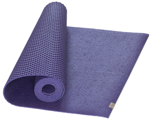 The Original EcoYoga Mat - Travel - Yoga Studio - 3