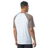 PrAna Barrel Organic T-Shirt - Yoga Studio - 2