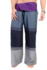 Yogamasti- Fisherman Pants For Men