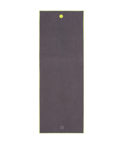 Manduka Yogitoes rSKIDLESS Big Size Yoga Mat Towels Collection