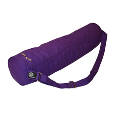 Yoga Studio Lets Carry Yoga Mat Bag
