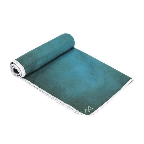Yoga Design Lab Yoga Hand Towels