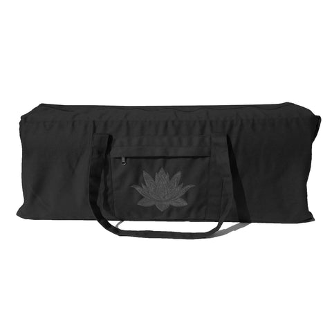 Yoga Studio Yoga Kit Bag - Yoga Studio - 2