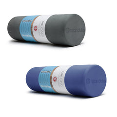 Manduka beLONG Foam Body Roller