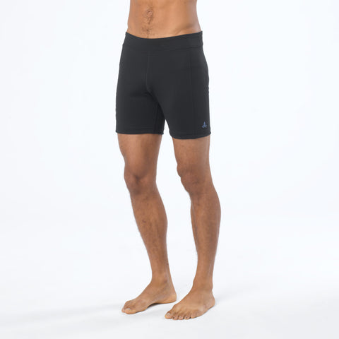 Prana JD Men's Shorts