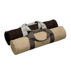 Wai Lana Yoga Mat Sports Bag