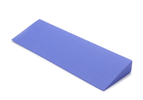 Yoga Studio Yoga & Pilates Wedge