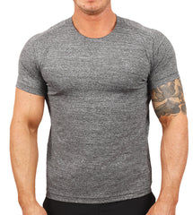 Ki5-A Mens T-Shirt Neo Technical Tee