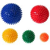 Yoga Studio Spiky Massage Ball
