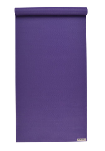 "Jade Yoga 74"" Travel Mat"
