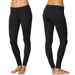 PrAna Ashley Women's Yoga Pants