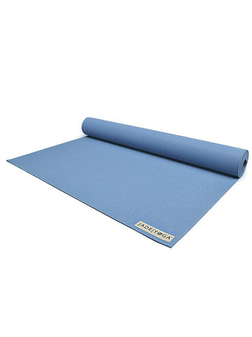Jade Yoga Pathfinder Kids Yoga Mat
