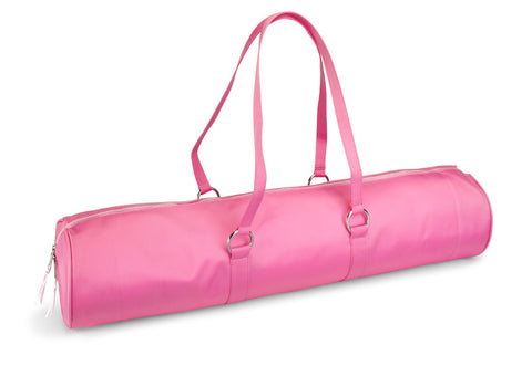 Yoga Studio Slimline Yoga Mat Bag (For Standard & Extra Thick Yoga Mats)