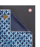 Manduka Yogitoes rSKIDLESS Yoga Mat Towels Collection
