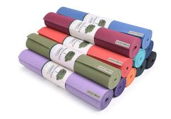 "Jade Yoga 68"" Travel Yoga Mat"
