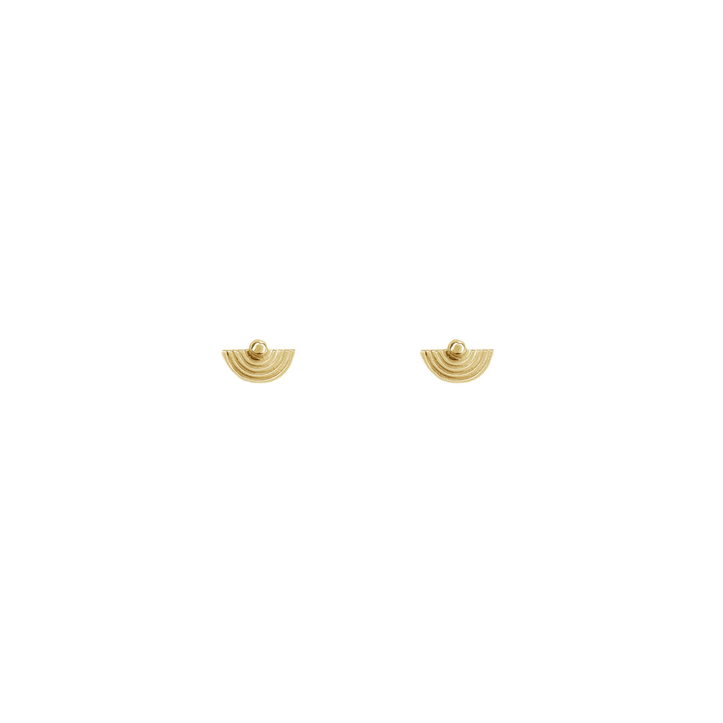 Orbit Studs Mini