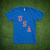 1960 USA Olympic T-Shirt