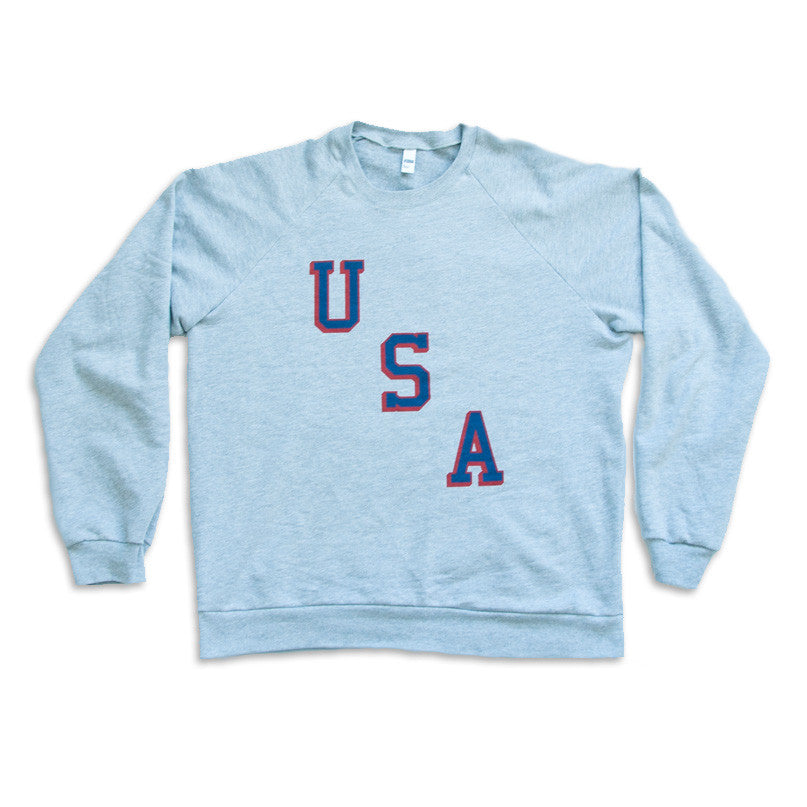 1960 USA Olympic Sweatshirt