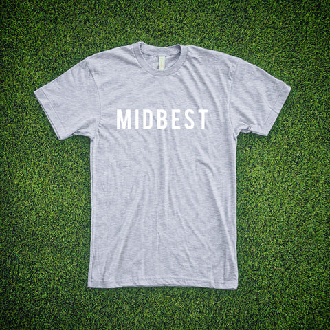 Midbest T-Shirt