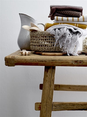 Bread Basket by Bloomingville at Andrassy Living
