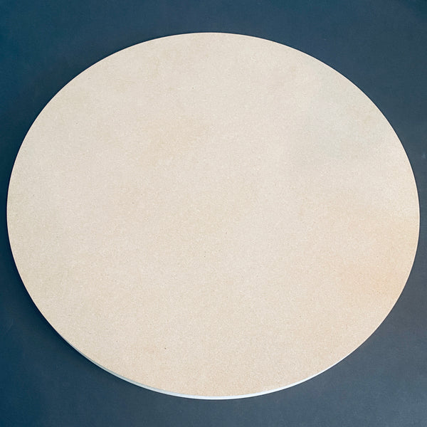 MDF Rounds - 12""