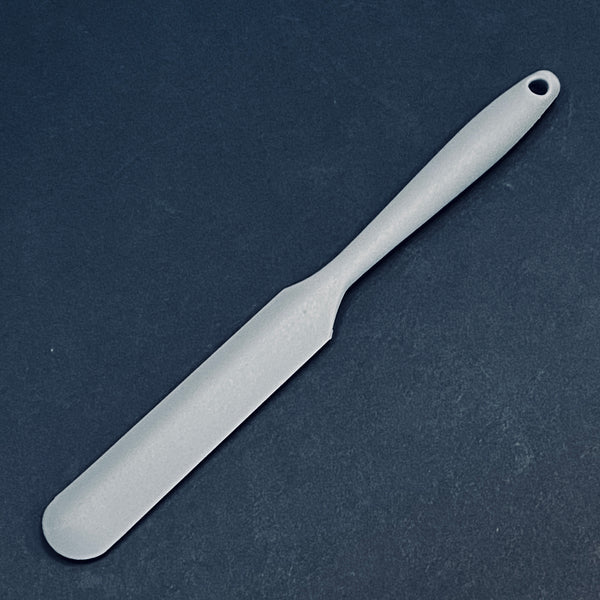 Silicone Stirring Stick