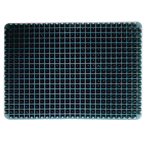 "The 3-D Silicone Craft Mat (10.5x15"")"