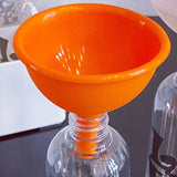 Silicone Funnel - SMALL