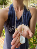 Amplify Your Focus 108 Mala