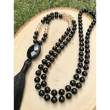 Strength Amplifier 108 Mala