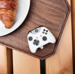 HipCity Xbox-is-Life AirPod Case