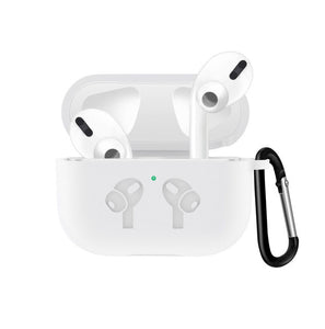 HipCity New Silicone AirPods 3 Case