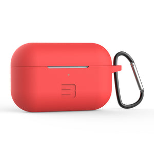 HipCity AirPodsPro 3 Classic Silicone Case