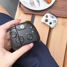 Load image into Gallery viewer, HipCity Xbox-is-Life AirPod Case