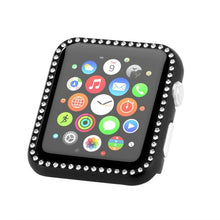 Load image into Gallery viewer, HipCity Bling Watch Case