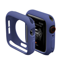 Load image into Gallery viewer, HipCity Watch Silicone Case -Series 4