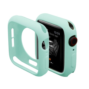 HipCity Watch Silicone Case -Series 4