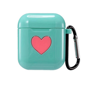 HipCity iHeartLove Airpod Case