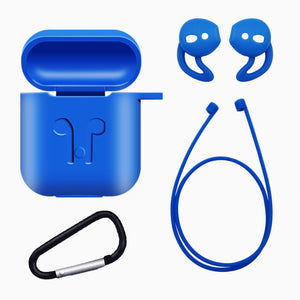 HipCity Airpod Activity Set