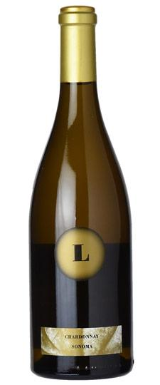 Lewis Cellars 2017 'Barcaglia Lane' Chardonnay, Russian River Valley