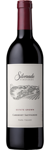 Silverado 2016 Estate Cabernet Sauvignon, Napa Valley