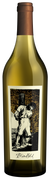Prisoner Wine Co. 2017 Blindfold White, California