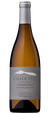 Chalk Hill 2017 Estate Chardonnay, Sonoma