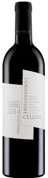 Cornerstone Cellars 2016 Cabernet Sauvignon, Napa Valley