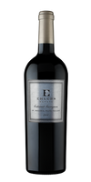 Ehlers 2017 Estate Cabernet Sauvignon, Napa Valley