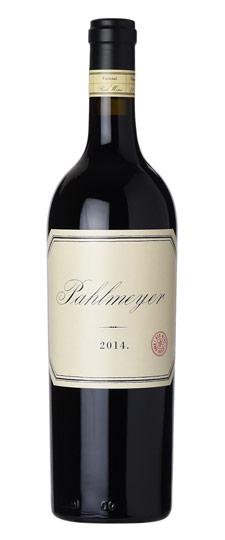 Pahlmeyer 2015 Proprietary Red, Napa Valley