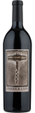 Limerick Lane 2015 Estate Zinfandel, Russian River Valley - Brix26