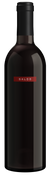 "Prisoner Wine Co. 2017 ""Saldo"" Zinfandel, California"