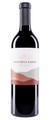 "McPrice Meyers 2017 ""Beautiful Earth"" Proprietary Red, Paso Robles"
