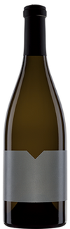 "Merryvale 2014 ""Silhouette"" Chardonnay, Napa Valley - Brix26"